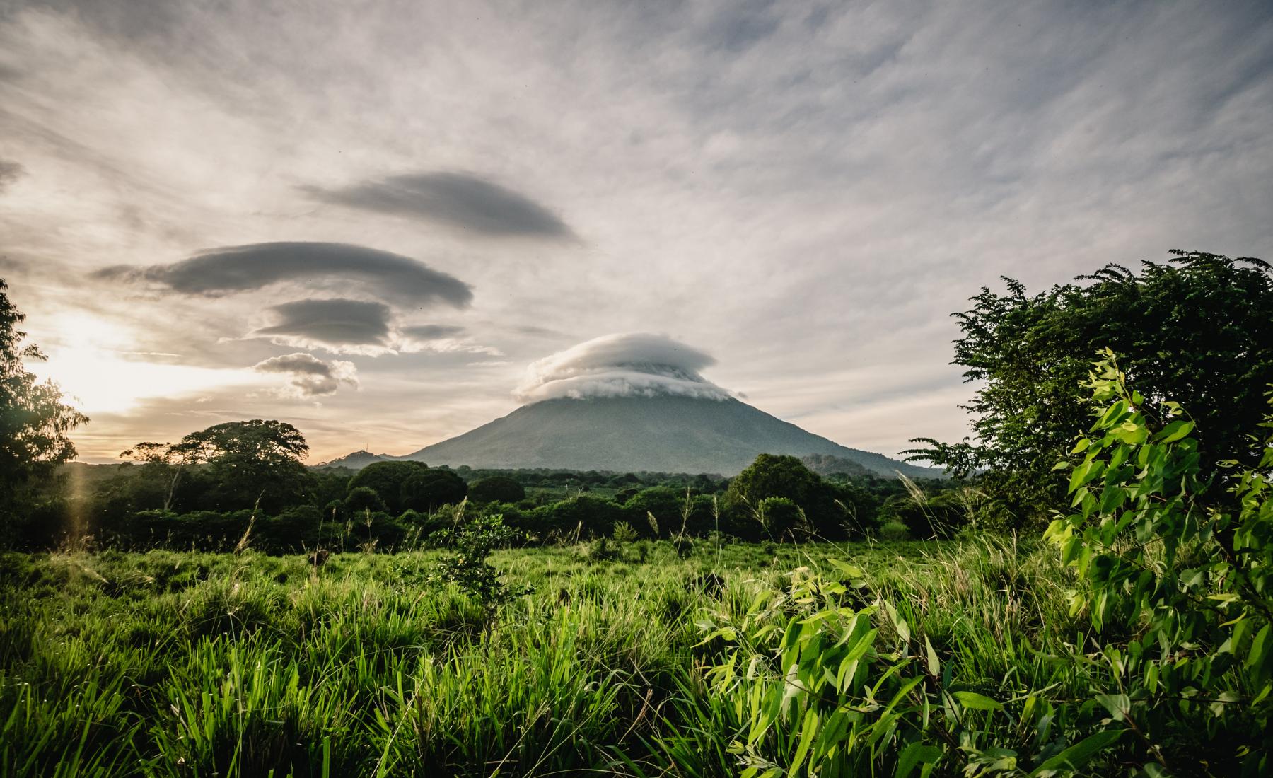 Rondreis door het bijzondere Nicaragua? Lees hier alle do's en don'ts