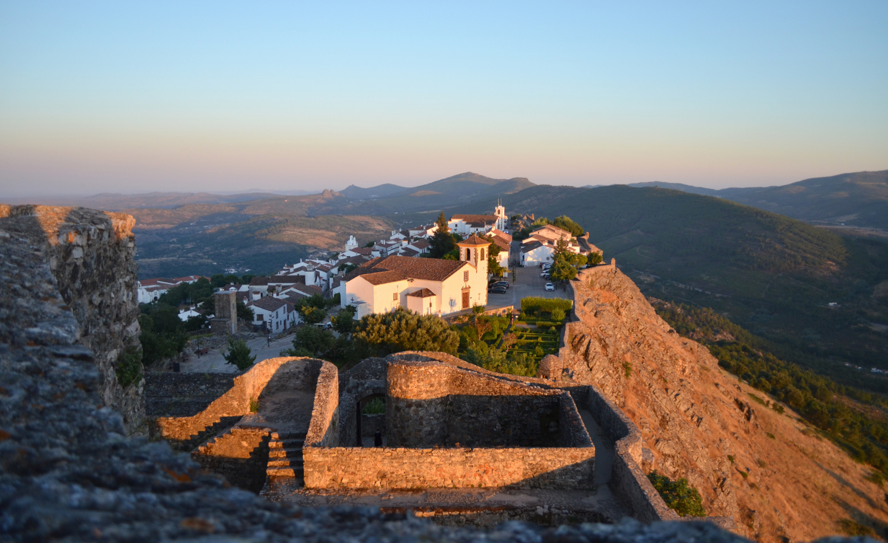 Alentejo: de leukste dorpjes